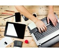 Thumb_big_freelance-tech-tools
