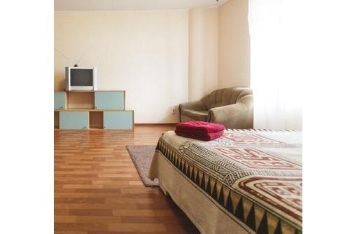Комната в 2к квартире в центре города, фото — «Реклама Севастополя»