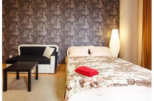 Отличная комната в Гагаринском районе с кроватью, фото — «Реклама Севастополя»