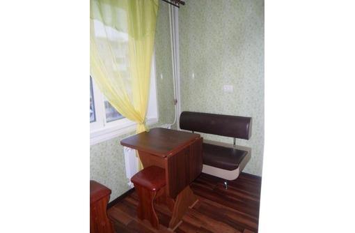 Сдам хорошую квартиру на длительно, фото — «Реклама Севастополя»