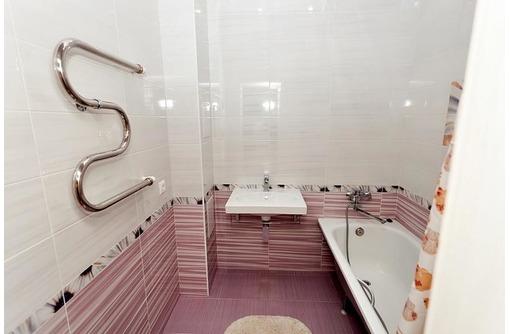 Сдается двухкомнатный дом, фото — «Реклама Севастополя»