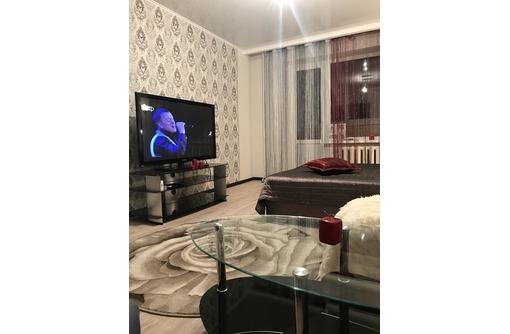 1-комнатная квартира в отличном состоянии на длительный срок, фото — «Реклама Севастополя»