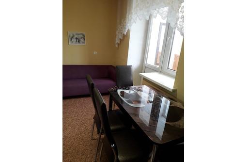 Комната в двухкомнатной квартире, фото — «Реклама Севастополя»