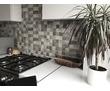 Сдаю двухкомнатную квартиру с мебелью и бытовой техникой, фото — «Реклама Севастополя»