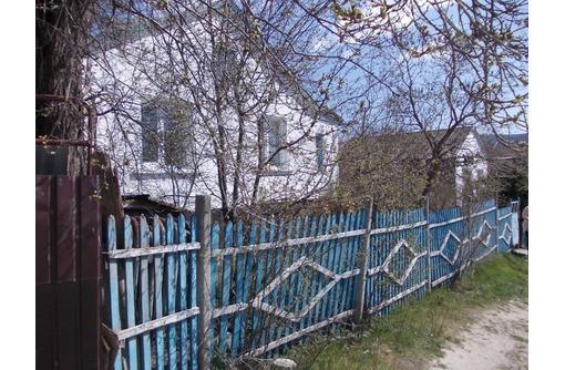 Продам дом в Предущельное, фото — «Реклама Бахчисарая»