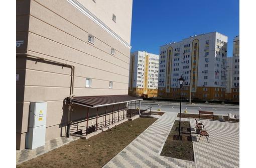 Помещение на Столетовском с новым ремонтом, фото — «Реклама Севастополя»