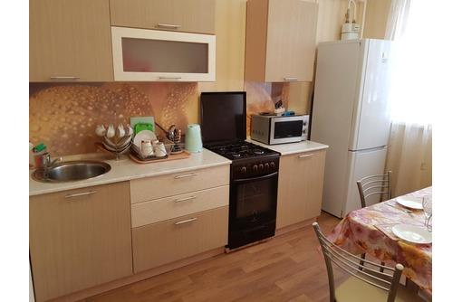 Сдаю двухкомнатную квартиру на долго, фото — «Реклама Севастополя»