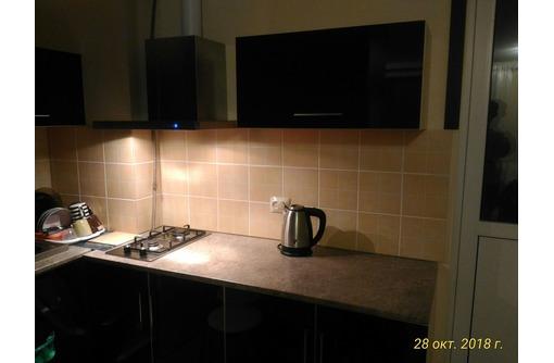 Продам гараж 2 этажа с комнатой, фото — «Реклама Севастополя»