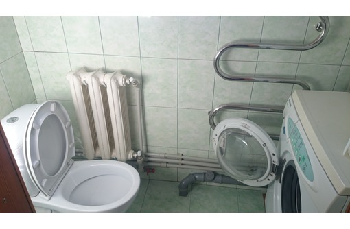 часть дома Радищева 2кк 20 тыс, фото — «Реклама Севастополя»