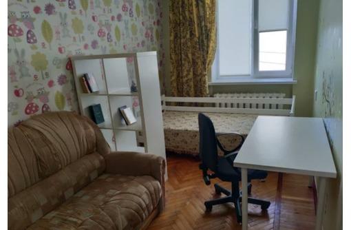 Сдается 2-комнатная, улица Дыбенко, 20000 рублей, фото — «Реклама Севастополя»