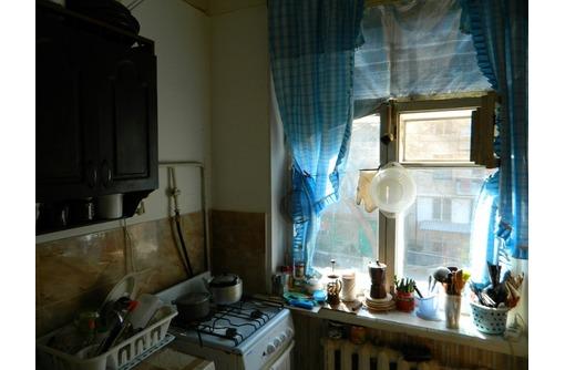 Сдается 1-комнатная пустая, Балаклава, 14000 рублей, фото — «Реклама Севастополя»