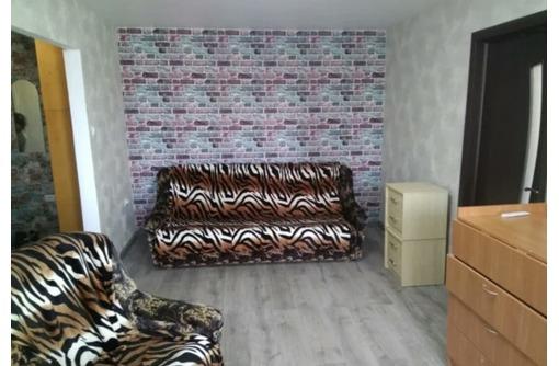 Сдается 2-комнатная, улица Адмирала Октябрьского, 22000 рублей, фото — «Реклама Севастополя»