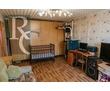 Квартира находится в центре Ленинского района города., фото — «Реклама Севастополя»