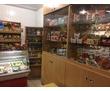Продам торговый павильон 20 кв.м, фото — «Реклама Севастополя»