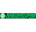 Thumb_big_footer_logo