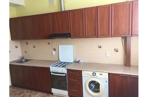 2-комнатная квартира в Стрелецкой бухте, фото — «Реклама Севастополя»