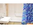 квартира с хорошим ремонтом 2 комнаты, фото — «Реклама Севастополя»