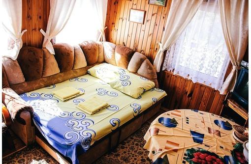 Сдам частный дом на Победе 17000, фото — «Реклама Севастополя»
