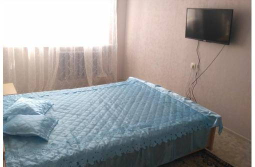 Комната на Юрия Гагарина 6а, фото — «Реклама Севастополя»