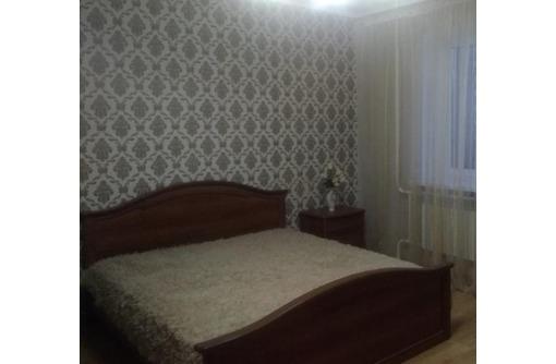 квартира с длительной арендой, фото — «Реклама Севастополя»