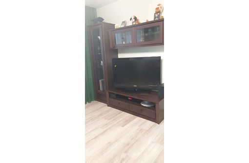 Прекрасная 2 -комнатная квартира на Летчиках АГВ. ремонт, мебель, техника., фото — «Реклама Севастополя»
