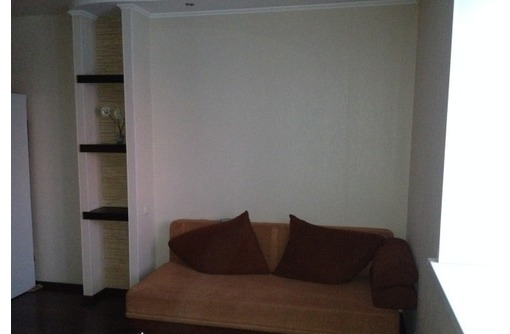 Сдам квартире квартиру в Стрелке, фото — «Реклама Севастополя»