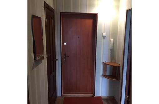 Сдам квартиру +79781253639, фото — «Реклама Севастополя»