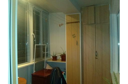 Продам 3 комнатную чешку, фото — «Реклама Севастополя»