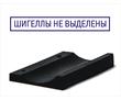 Изготовление печатей и штампов, фото — «Реклама Феодосии»
