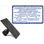 Micro_14prostoy-shtamp-na-plastike-65x110mm_%d0%bd%d0%b0%20%d0%a1%d0%b0%d0%b9%d1%82%d0%b5