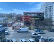 Сдается длительно помещение 120кв.м ул. Фадеева 48, первая линия с ремонтом, фото — «Реклама Севастополя»