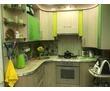 2-комнатная квартира с евроремонтом и мебелью, фото — «Реклама Севастополя»