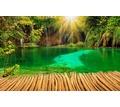 Thumb_big_horvatiya-park-ozero-vodopady