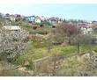 Продам недорого! Участок 4,2 сотки на 7 км, ТСН Корабел. 370000 р., фото — «Реклама Севастополя»