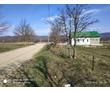 Продается земельный участок в Орлином, фото — «Реклама Севастополя»