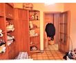 Срочно! Отличная чешка с ремонтом, АГВ, мебелью, техн., на Летчиках, Адм.Юмашева. 5,6 млн.р., фото — «Реклама Севастополя»
