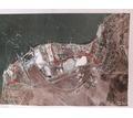 Керченский рыбокомбинат - Продам в Керчи