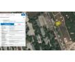 Продается участок Горпищенко первая линия от дороги, фото — «Реклама Севастополя»