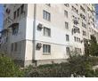 Хорошая 1-комнатная 44 кв. м, фото — «Реклама Севастополя»