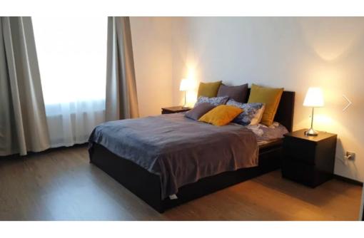 Сдам квартиру 2- комнатную на длительный срок, фото — «Реклама Севастополя»