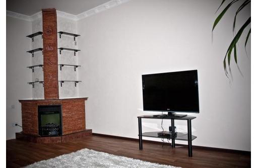 Сдается на длительный срок квартира, фото — «Реклама Севастополя»