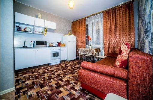 Сдам дом в районе ЦУМа, фото — «Реклама Севастополя»