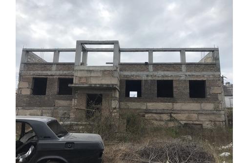 Продажа Админ здания, Назначение СТО, фото — «Реклама Севастополя»