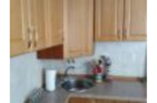 Продажа 1- комнатной квартиры с ремонтом, фото — «Реклама Севастополя»