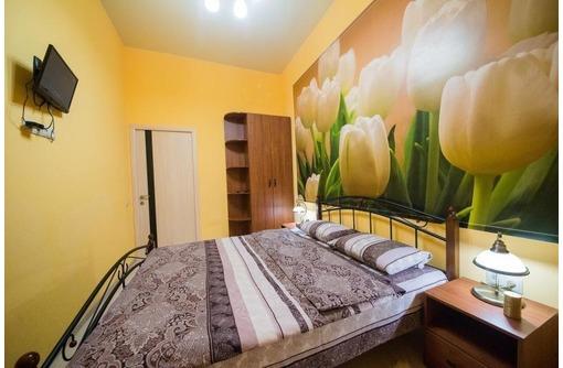 Сдаю комнату без хозяев, фото — «Реклама Севастополя»