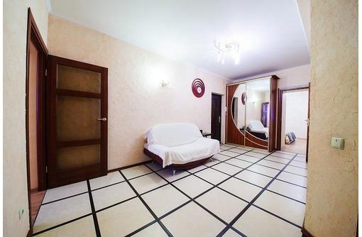 Квартира на Малахов Кургане, фото — «Реклама Севастополя»