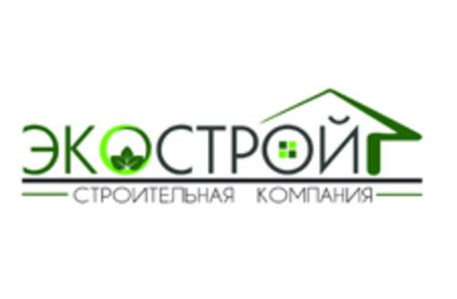 Строительство из СИП-панелей в Крыму и Севастополе – «Экострой»: отличное качество, доступные цены!, фото — «Реклама Севастополя»