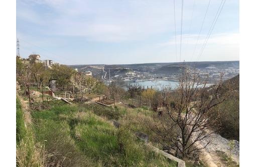 Продается земельный участок 4,2 сотки в СТ Горный, фото — «Реклама Севастополя»