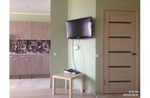 Сдам  квартиру на длительный срок, обычное состояние, все как на фото, фото — «Реклама Севастополя»