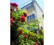 Севастополь Учкуевка жилье возле моря, фото — «Реклама Севастополя»